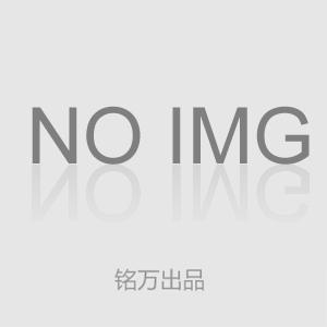 三門峽6女孩戴防毒面具 拒絕污染倡導綠色生活